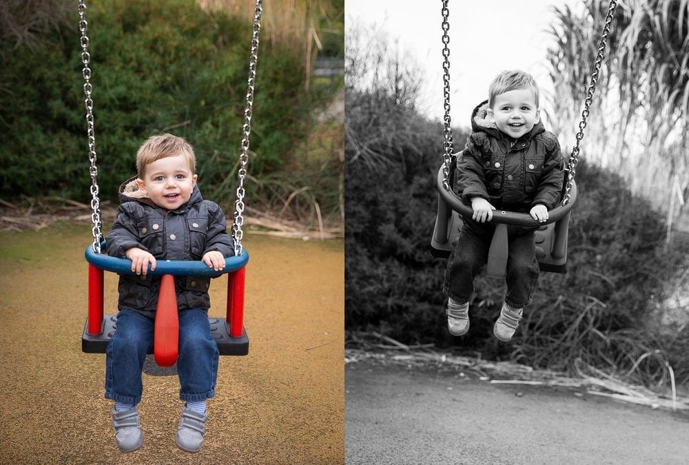 Family photography shoot at Danson Park, Bexleyheath