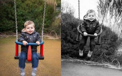 Family photography shoot at Danson Park, Bexleyheath