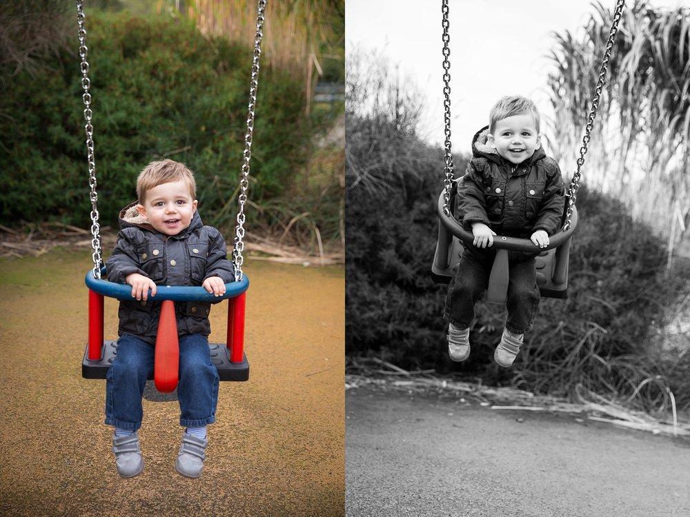 Family photography shoot at Danson Park, Bexleyheath ...