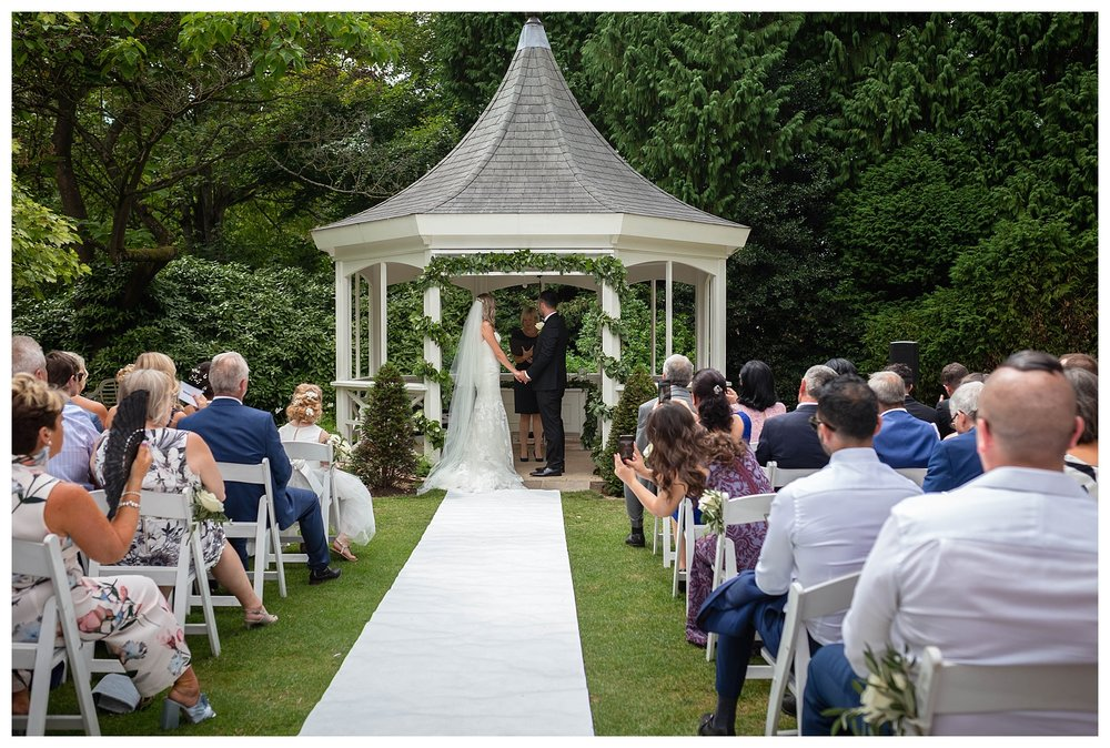 The Orangery Maidstone Wedding Photographer //Bekim and Rebecca