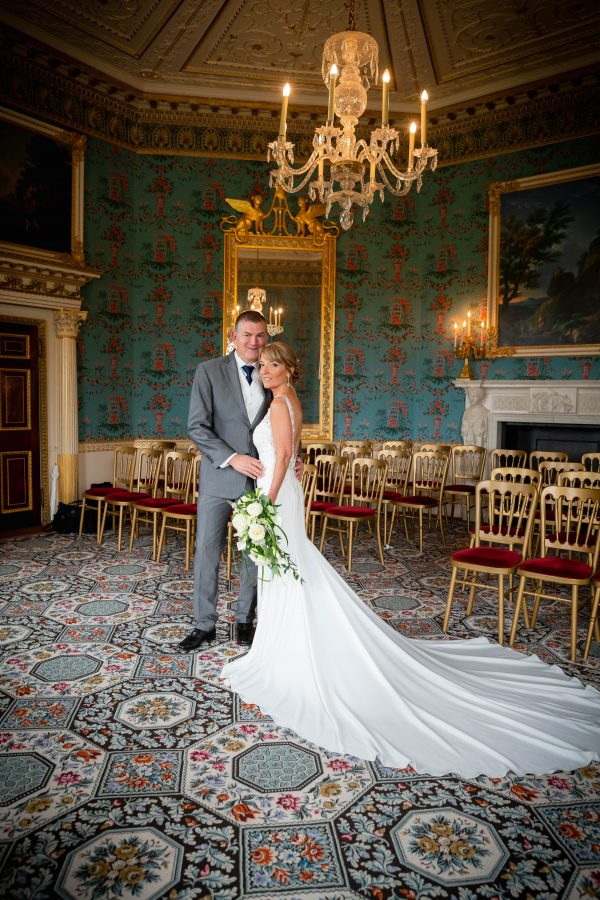 Danson House wedding photos wedding photographer kent