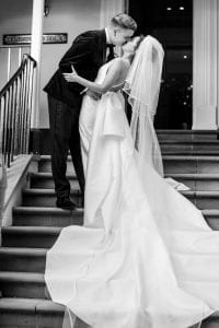Brands Hatch Hotel Wedding photo
