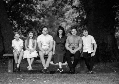 sarah capon photography kent bexley bromley (15)