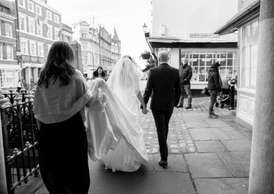 Wedding Photographer Kent Guildhall Windsor wedding (171)