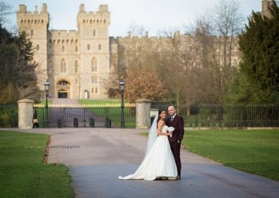 Wedding Photographer Kent Guildhall Windsor wedding (205)