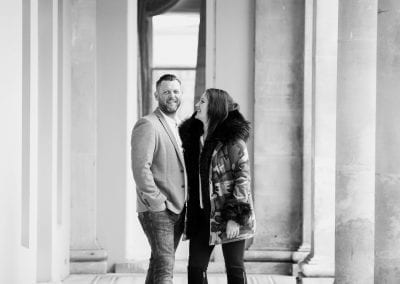 wedding photographerkent engagement photos (1)