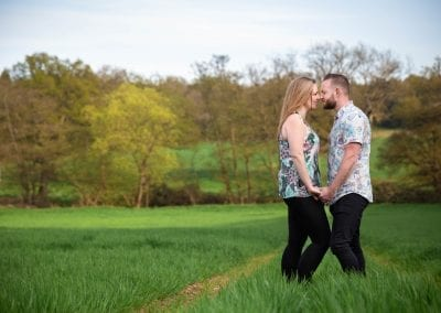 wedding photographerkent engagement photos (27)