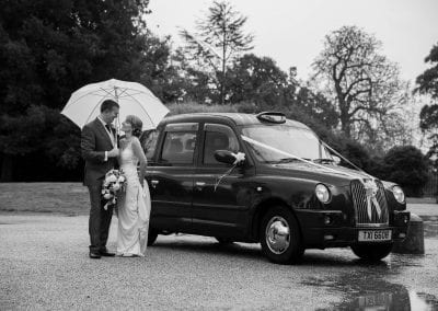 Danson House wedding Sarah Capon photography wedding (225)