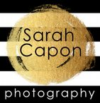 Sarah Capon Photography