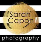 Sarah Capon Photography
