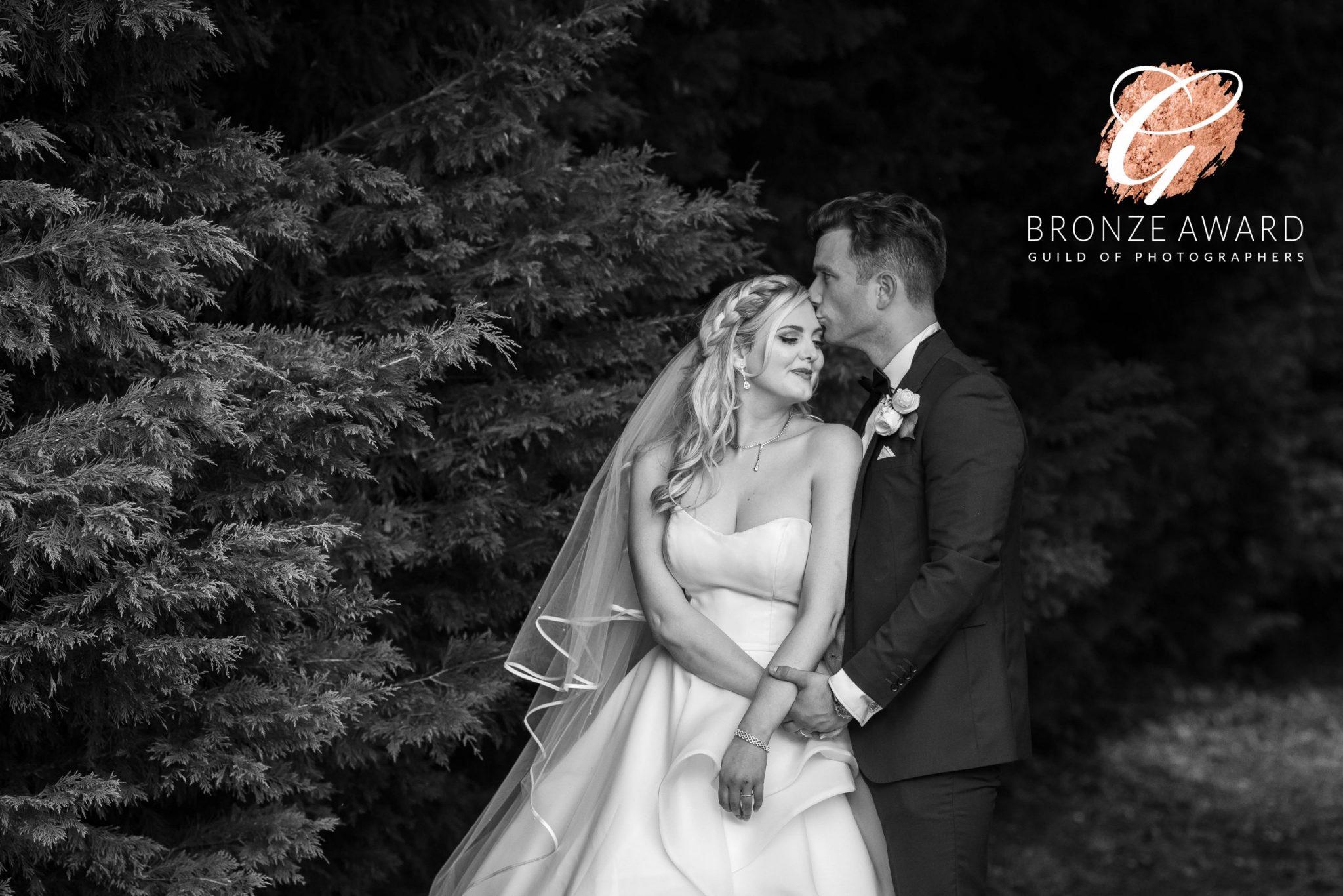 The Hop Farm Kent Wedding Photographer